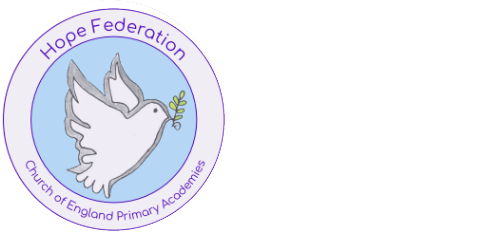 Hope Federation
