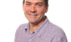 Mr Kerkham - Head of School, Snowy Owls Class Teacher & Safeguarding Lead